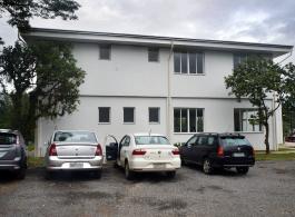Funda��o Municipal do Meio Ambiente inaugura novo pr�dio nesta quinta-feira
