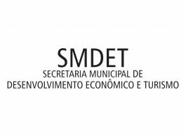 Prefeitura orienta estabelecimentos sobre comercializa��o de bebidas alco�licas para menores