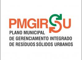 Plano Municipal de Gerenciamento Integrado de Res�duos S�lidos Urbanos ser� apresentado na pr�xima segunda-feira (30)